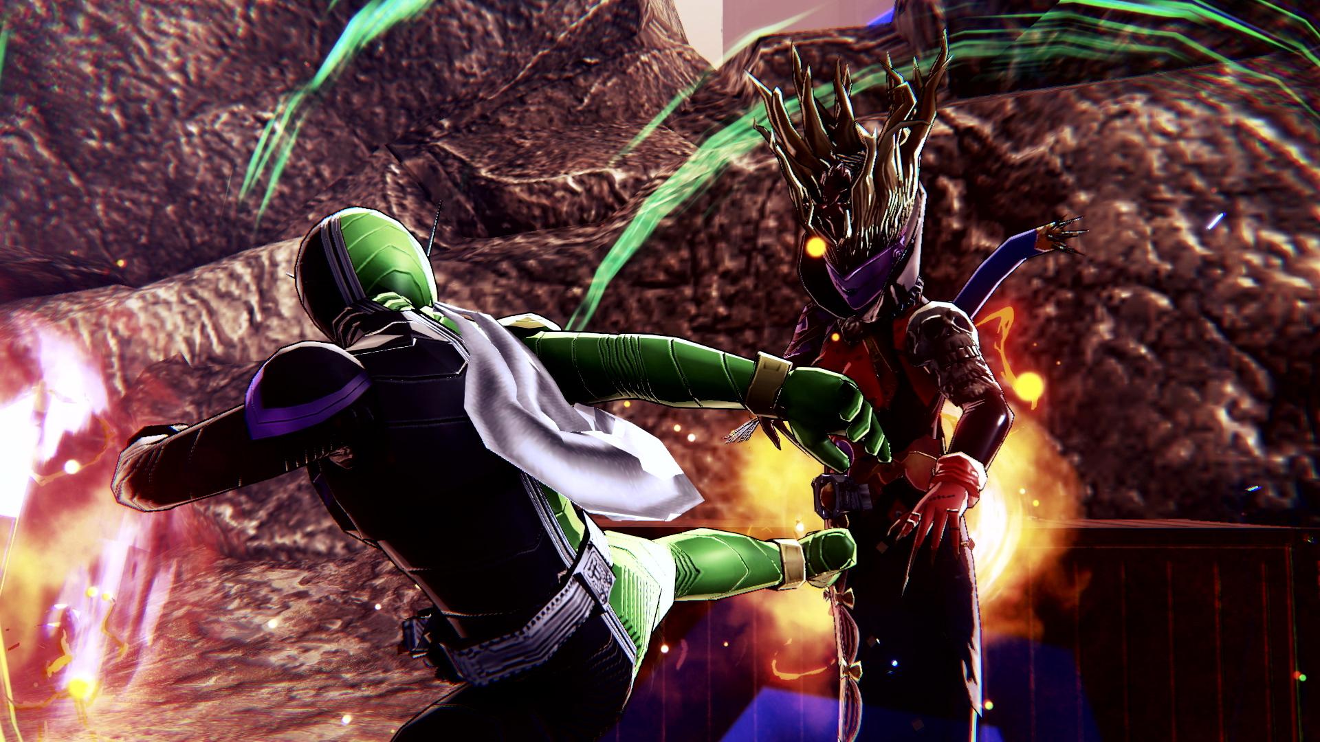 Kamen-Rider-Memory-of-Heroez_2020_07-24-20_003