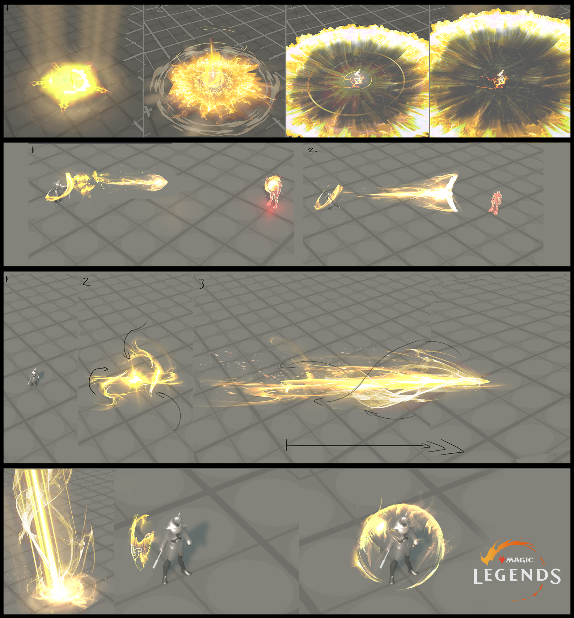 Magic-Legends_2020_07-30-20_002