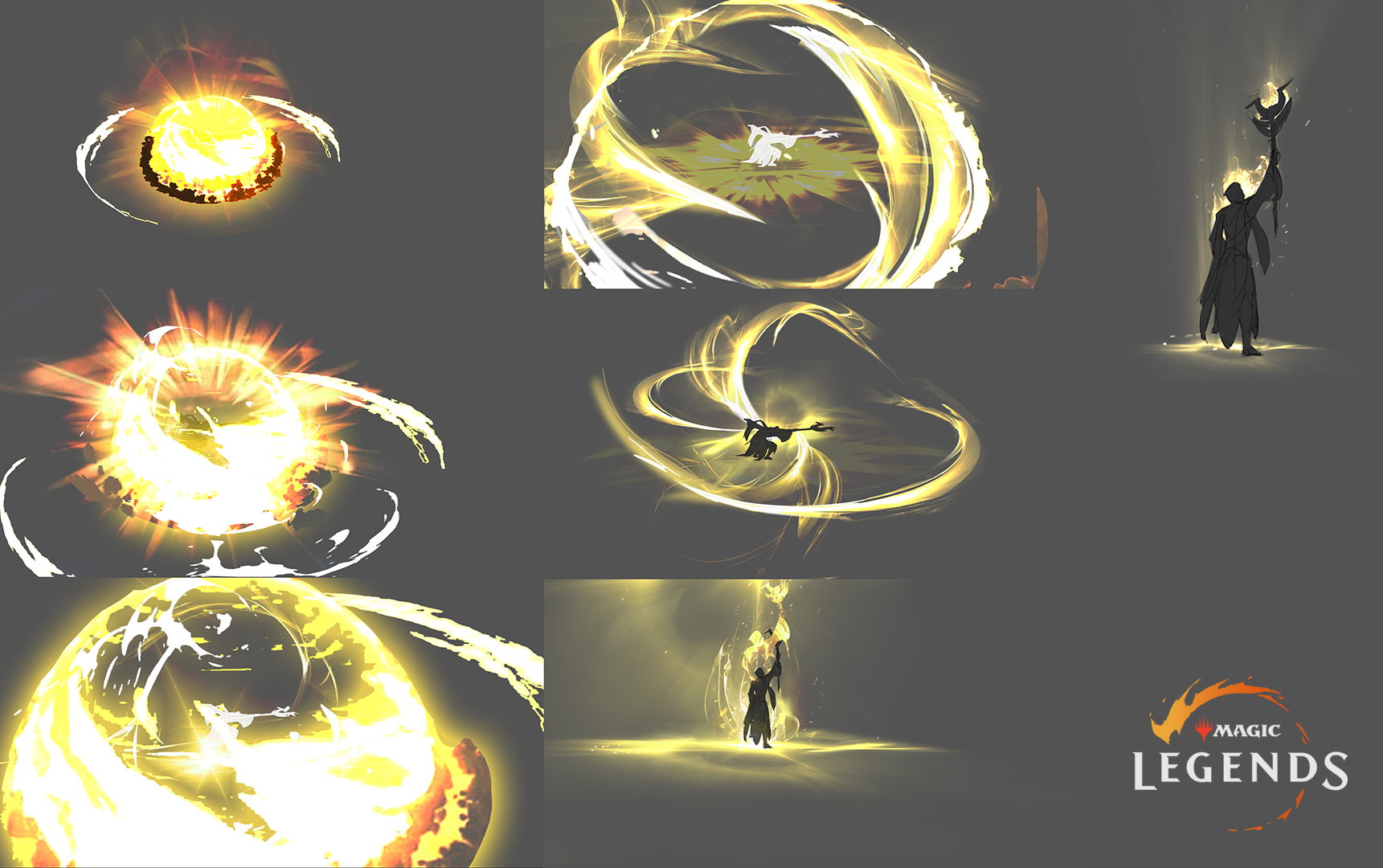 Magic-Legends_2020_07-30-20_001