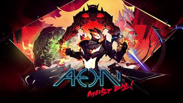 Aeon-Must-Die_08-06-20.jpg
