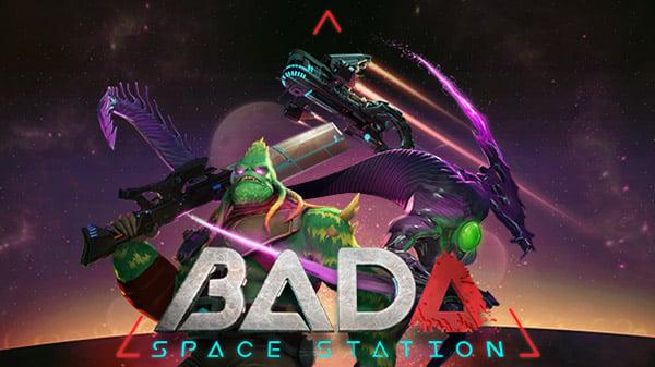 BADA-SPace-Station_08-27-20.jpg