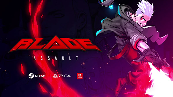 Blade-Assault_08-29-20.jpg