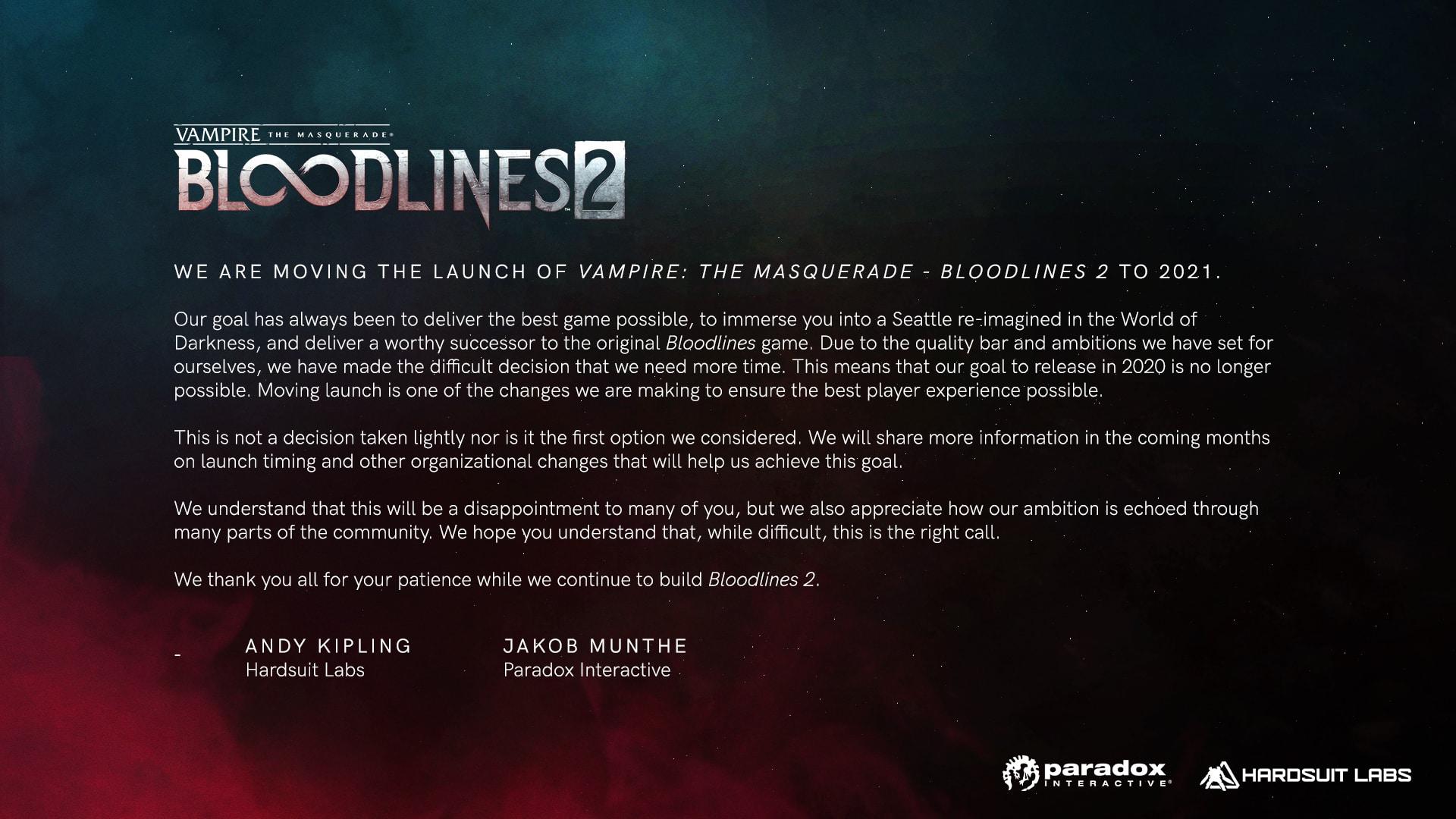 Bloodlines-2-Delayed_08-11-20.jpg