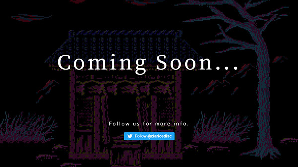 City Connection launches 'Next Project' teaser website