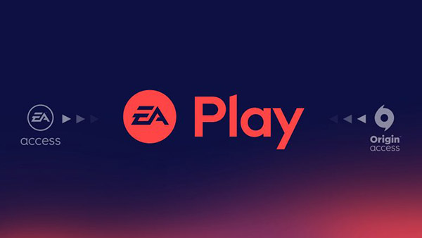 EA Access and Origin Access Basic to become EA Play