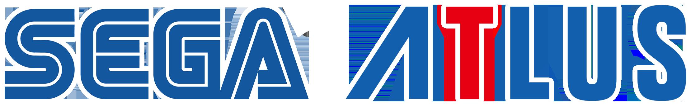 Sega / Atlus