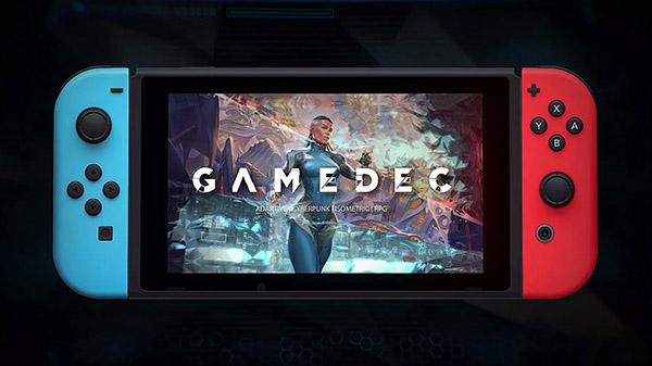 Gamedec-Switch_08-29-20.jpg
