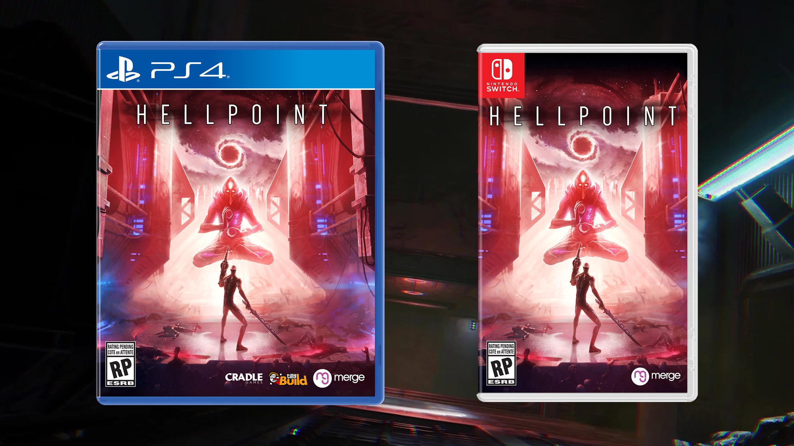 Hellpoint-Physical-Edition_08-28-20.jpg