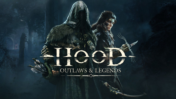 Hood: Outlaws & Legends Announced, Will Be a Multiplayer PvPvE Heist Game