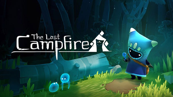 The Last Campfire Release Date Announced by Hello Games