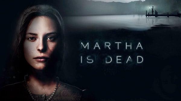 Martha-Dead_08-20-20.jpg