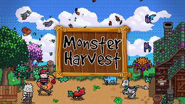 Monster-Harvest_08-28-20.jpg