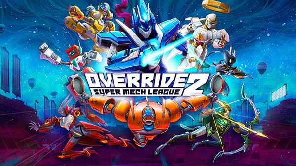 Override-2-Announce_08-27-20.jpg