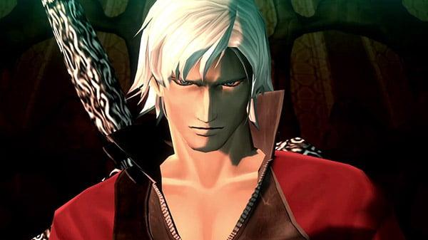 Shin Megami Tensei III: Nocturne HD Remaster DLC 'Maniax Pack'