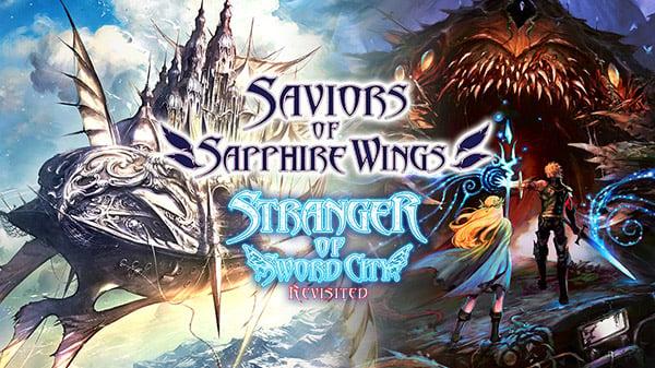 Savior-Sapphire-Wings-Stranger-Sword-City_08-05-20.jpg