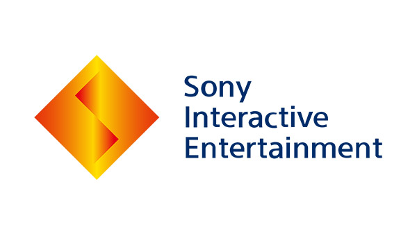 Sony Will Port More First-Party PlayStation Games to PC