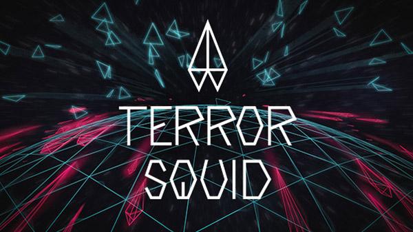Terror-Squid_08-29-20.jpg