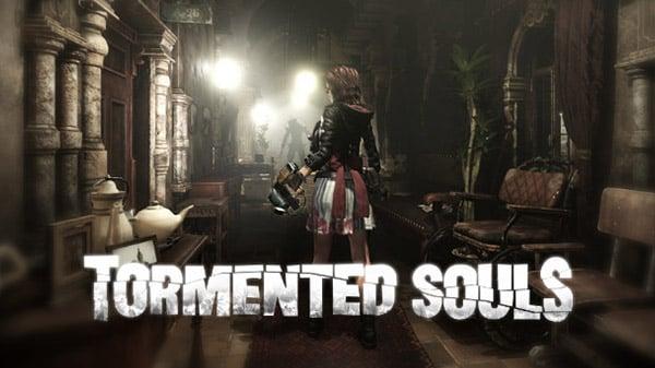 Tormented-Souls_08-05-20.jpg