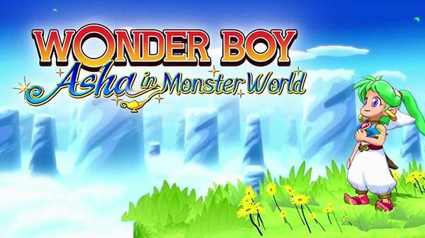Wonder-Boy-Asha-Monster-World_08-29-20.jpg