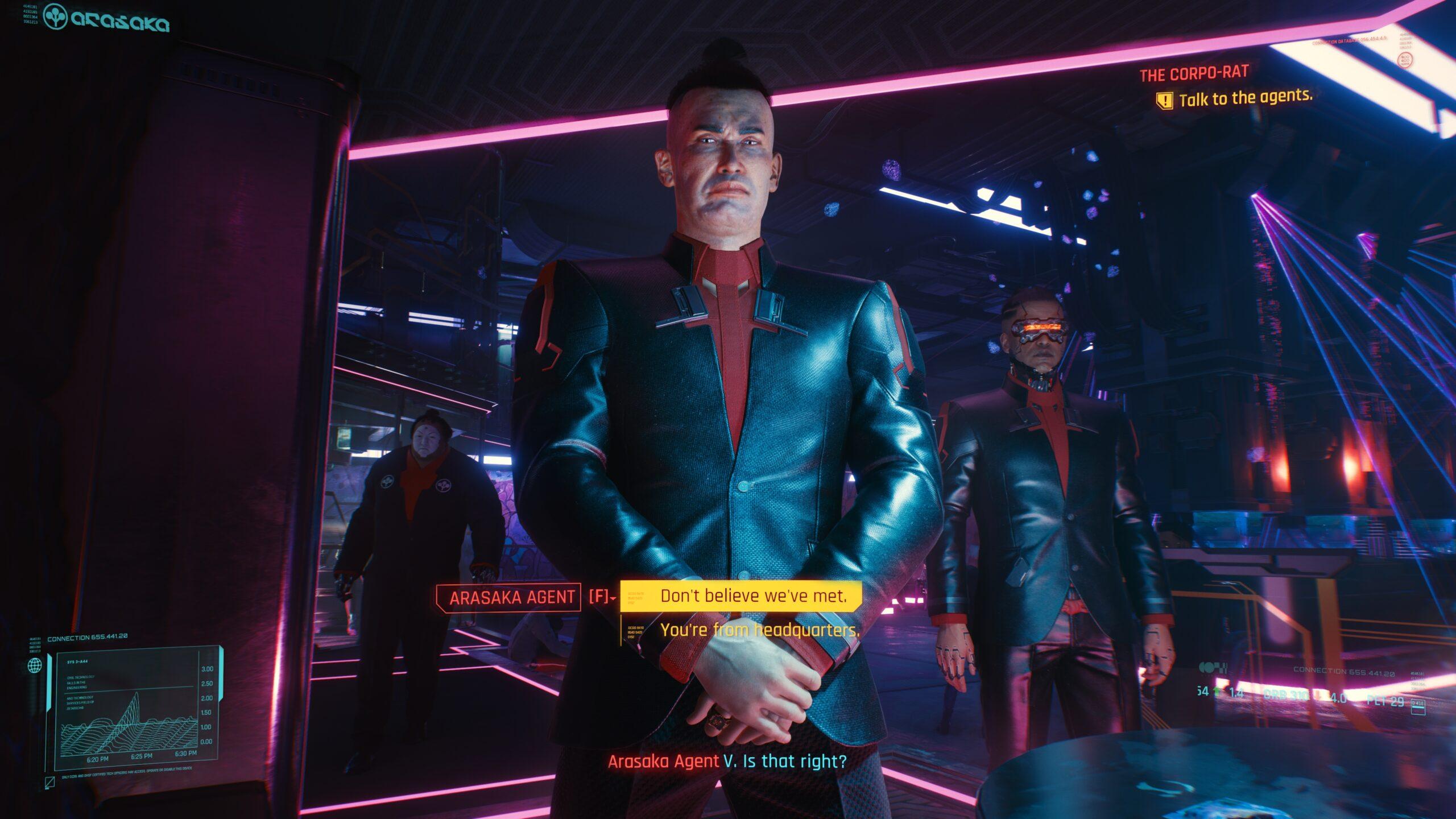 Cyberpunk-2077_2020_08-10-20_003