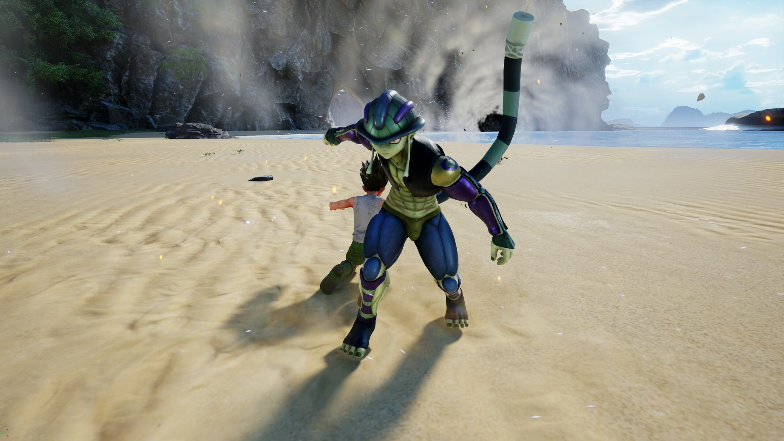 Jump-Force_2020_08-07-20_030
