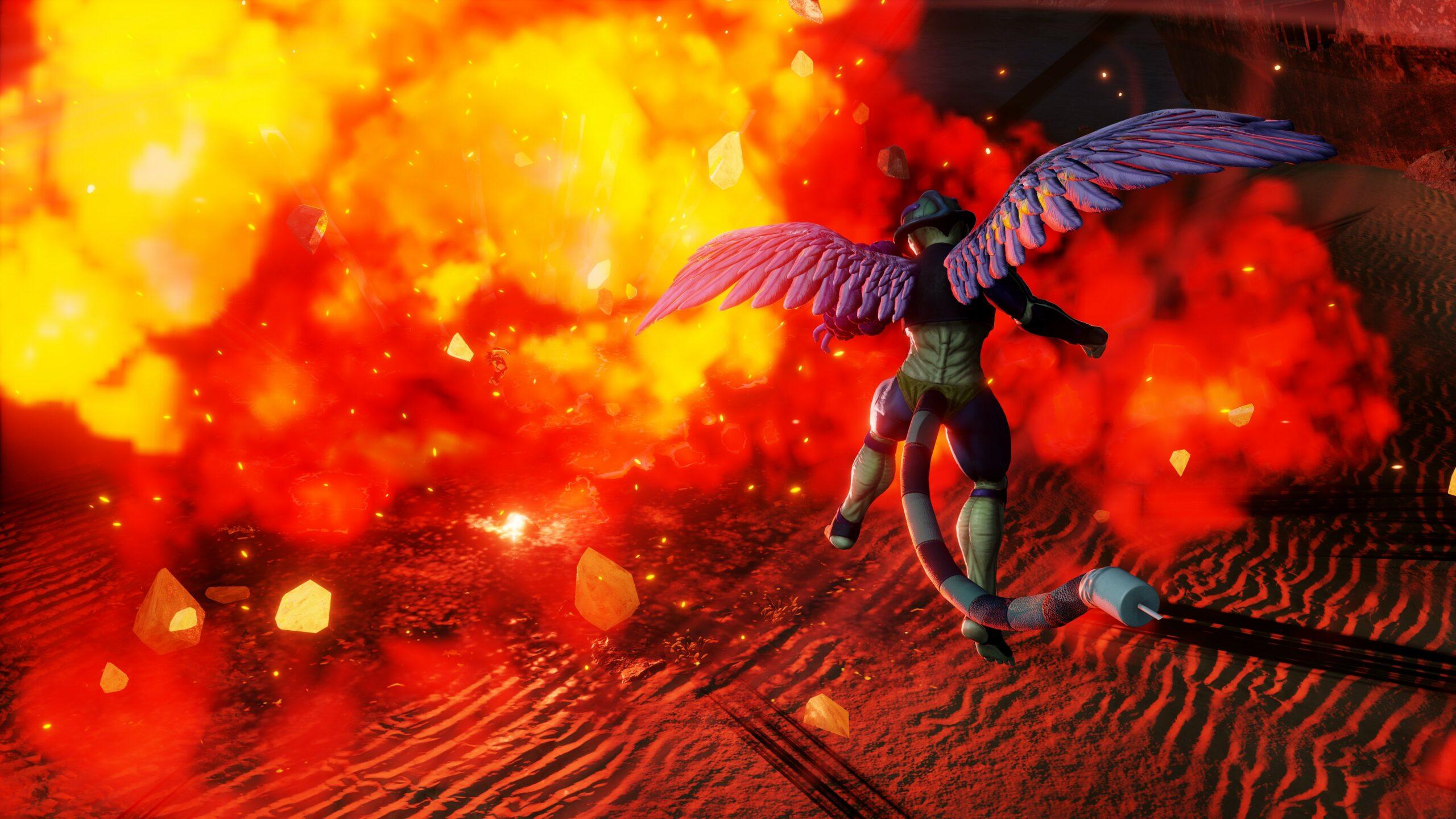Jump-Force_2020_08-07-20_046