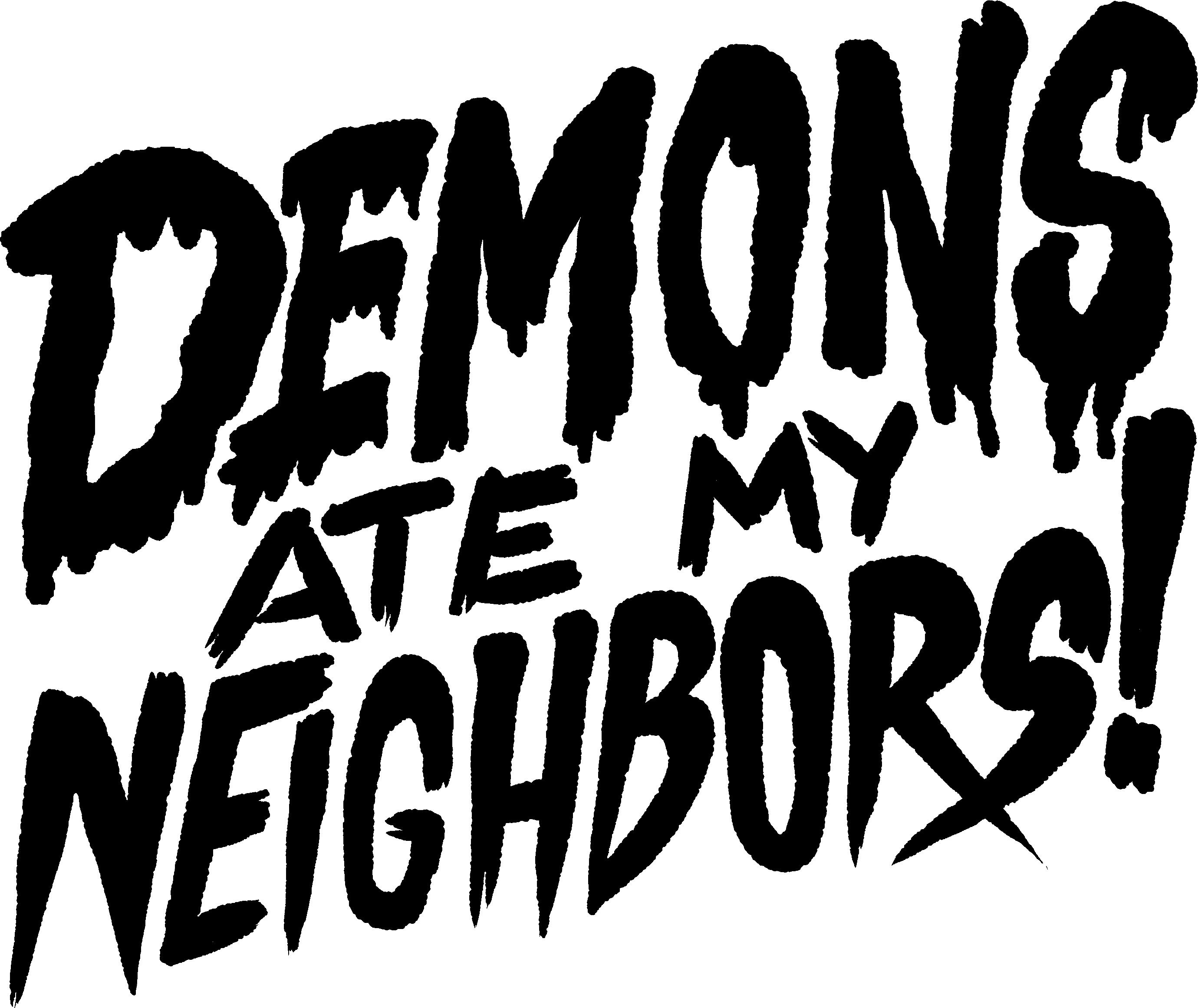Demons-Ate-My-Neighbors_2020_08-12-20_006