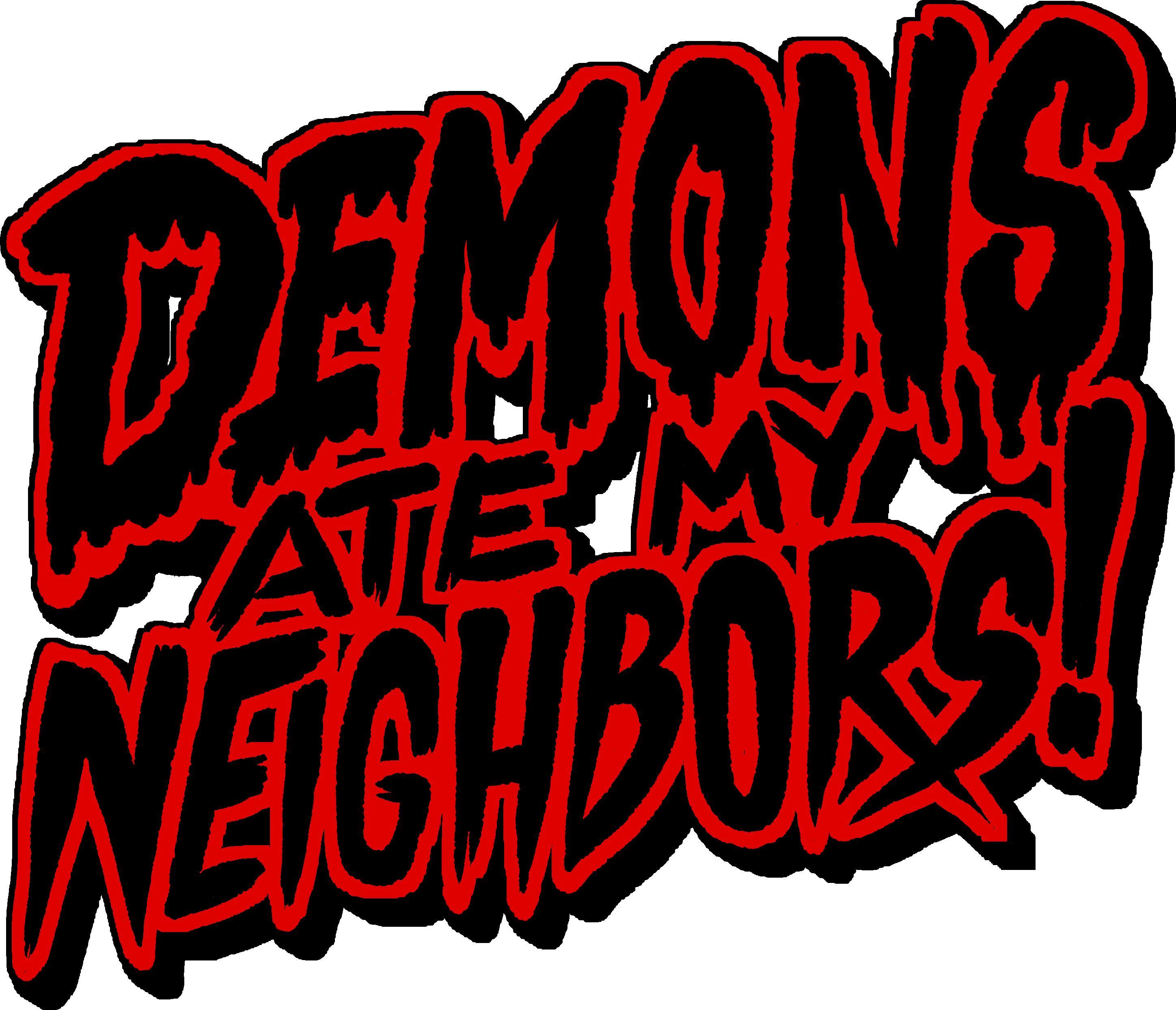 Demons-Ate-My-Neighbors_2020_08-12-20_011