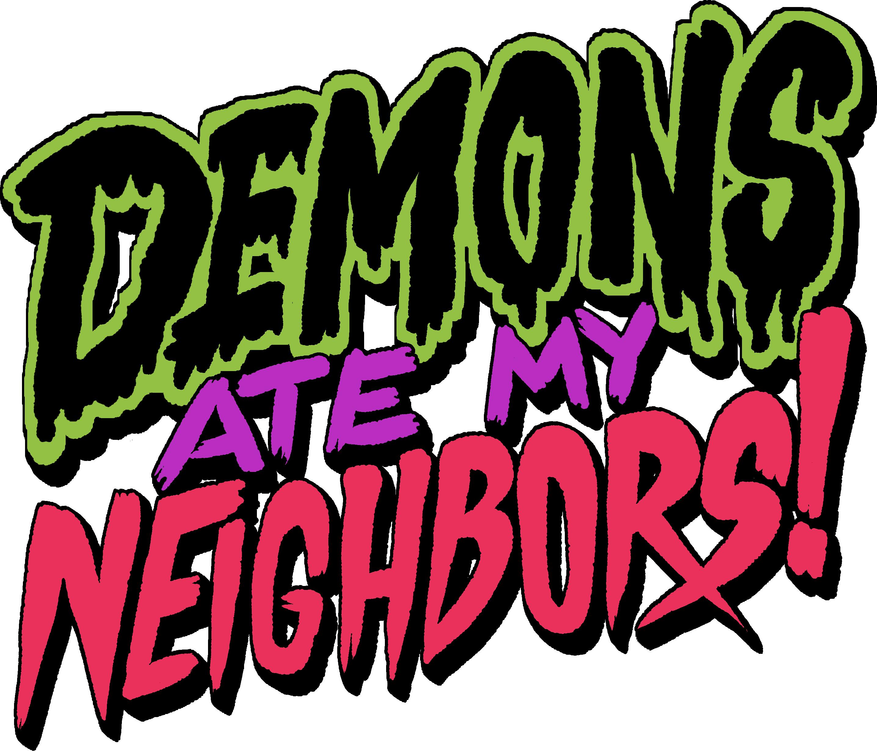 Demons-Ate-My-Neighbors_2020_08-12-20_010