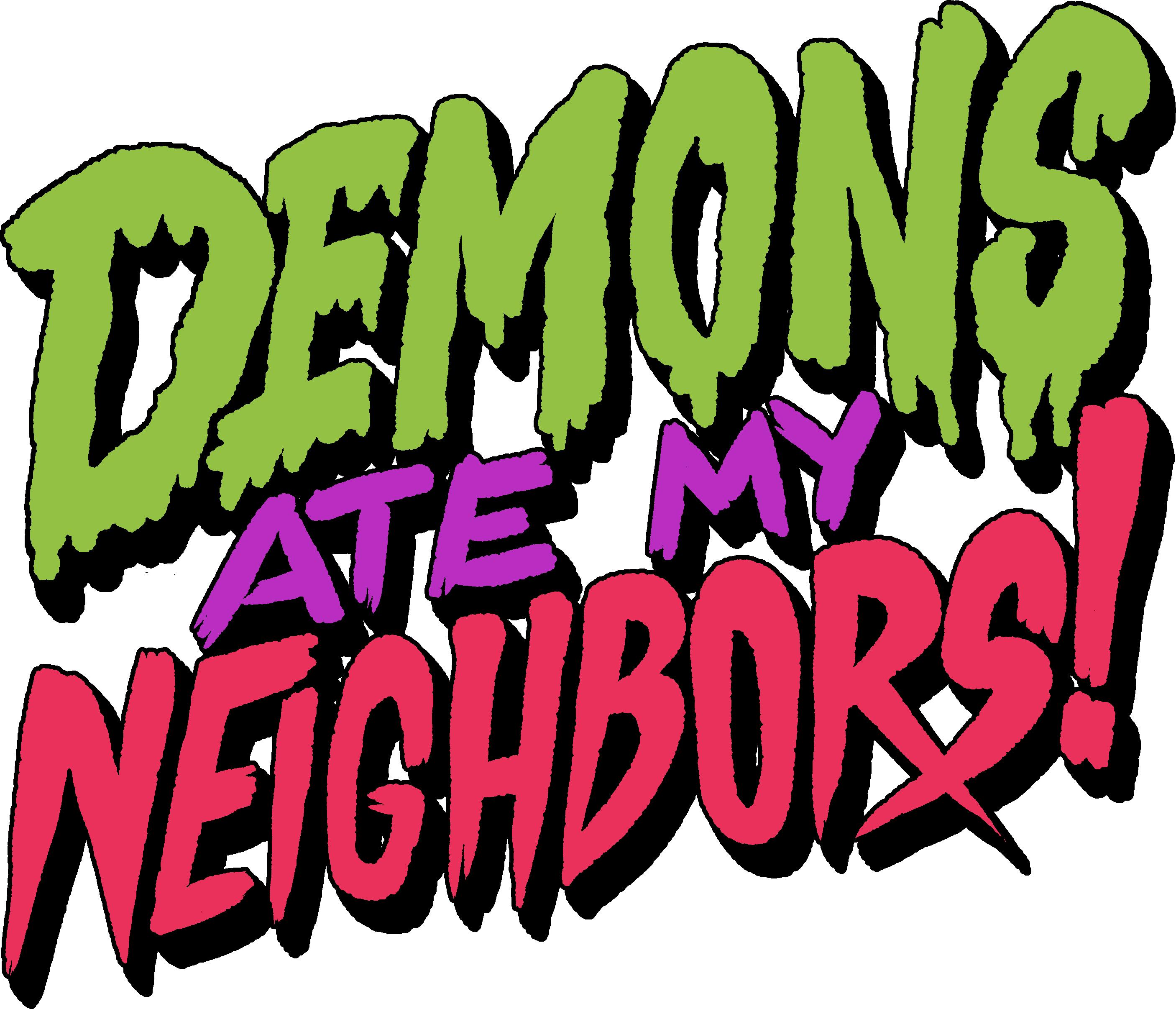 Demons-Ate-My-Neighbors_2020_08-12-20_007