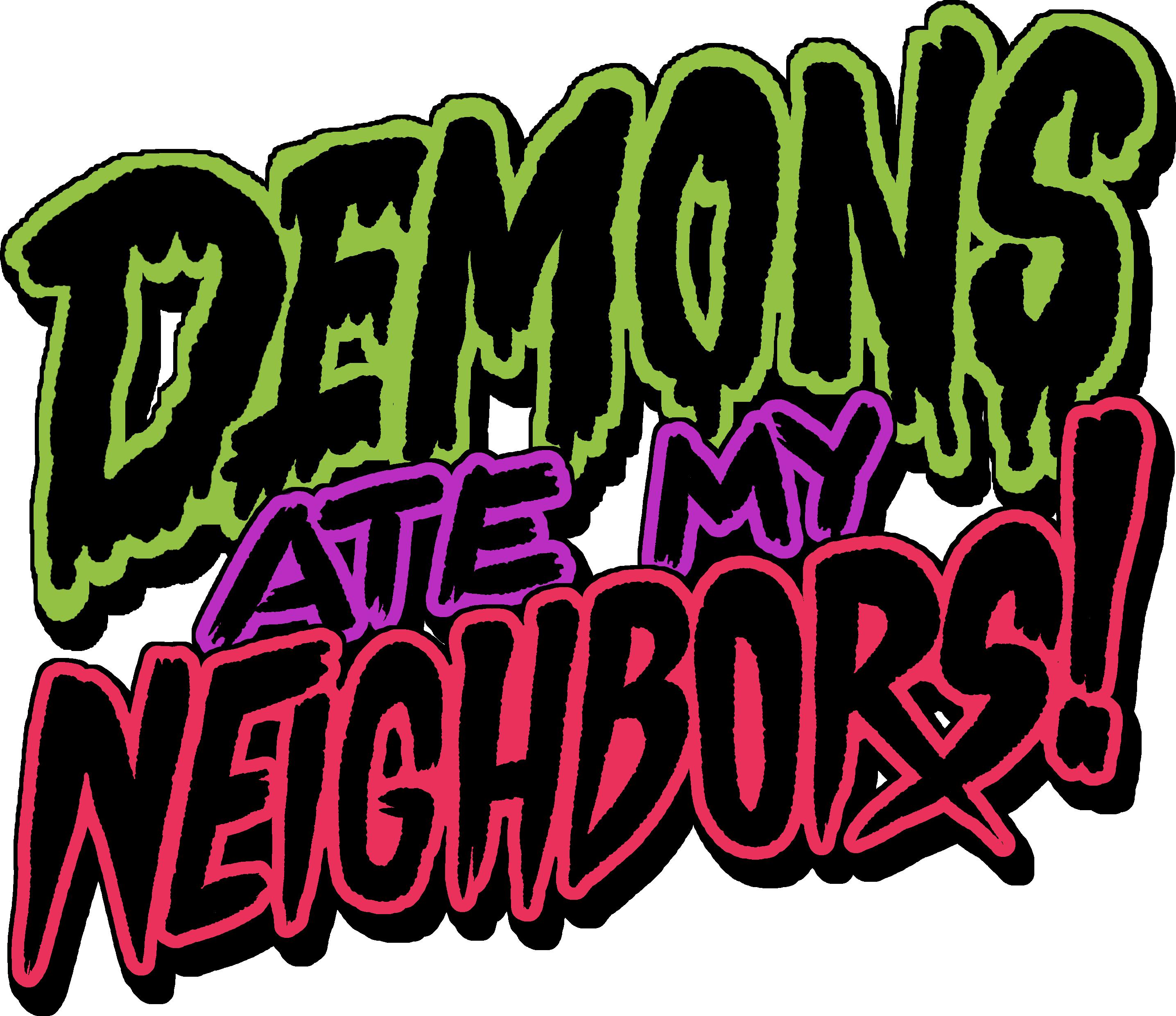 Demons-Ate-My-Neighbors_2020_08-12-20_009