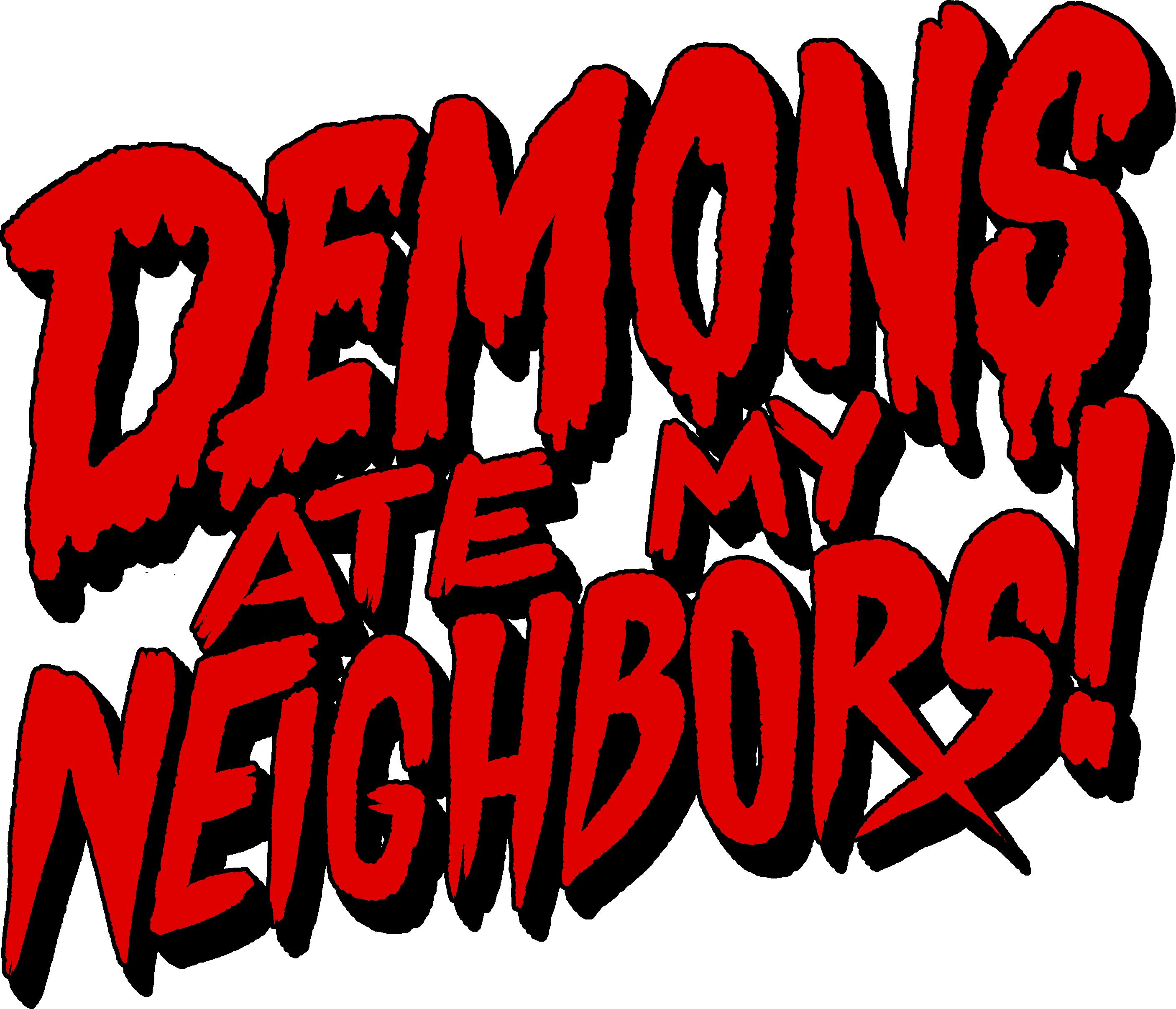 Demons-Ate-My-Neighbors_2020_08-12-20_008