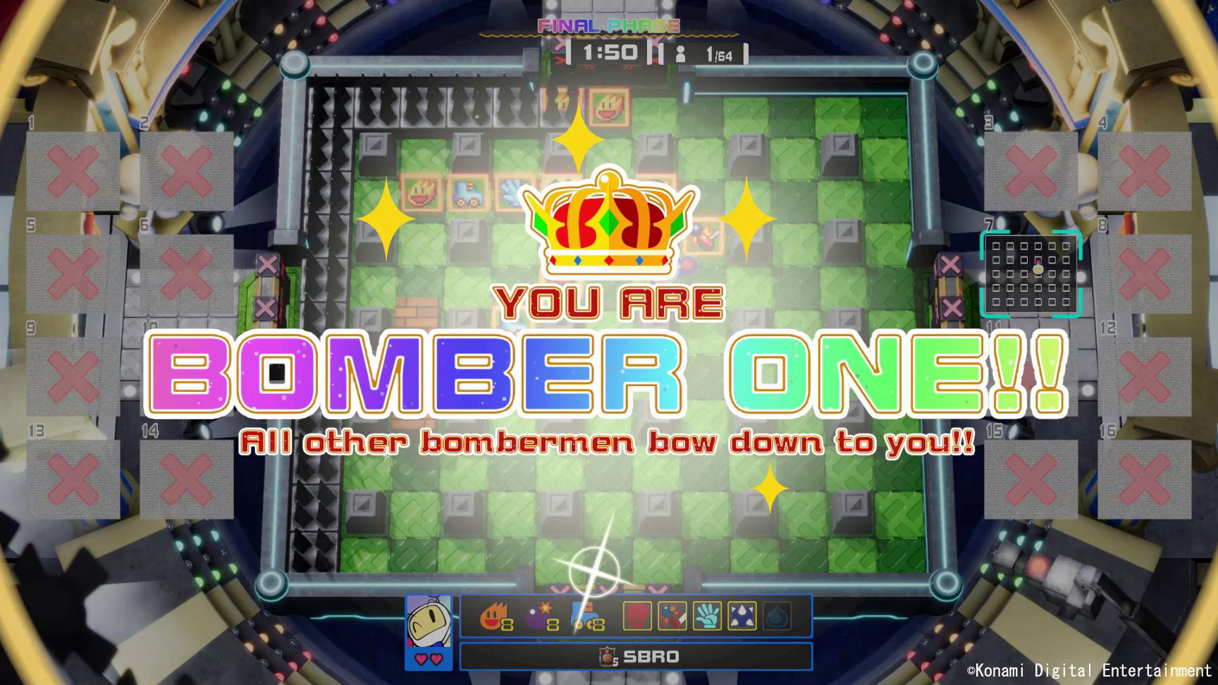 Super-Bomberman-R-Online_2020_08-25-20_004