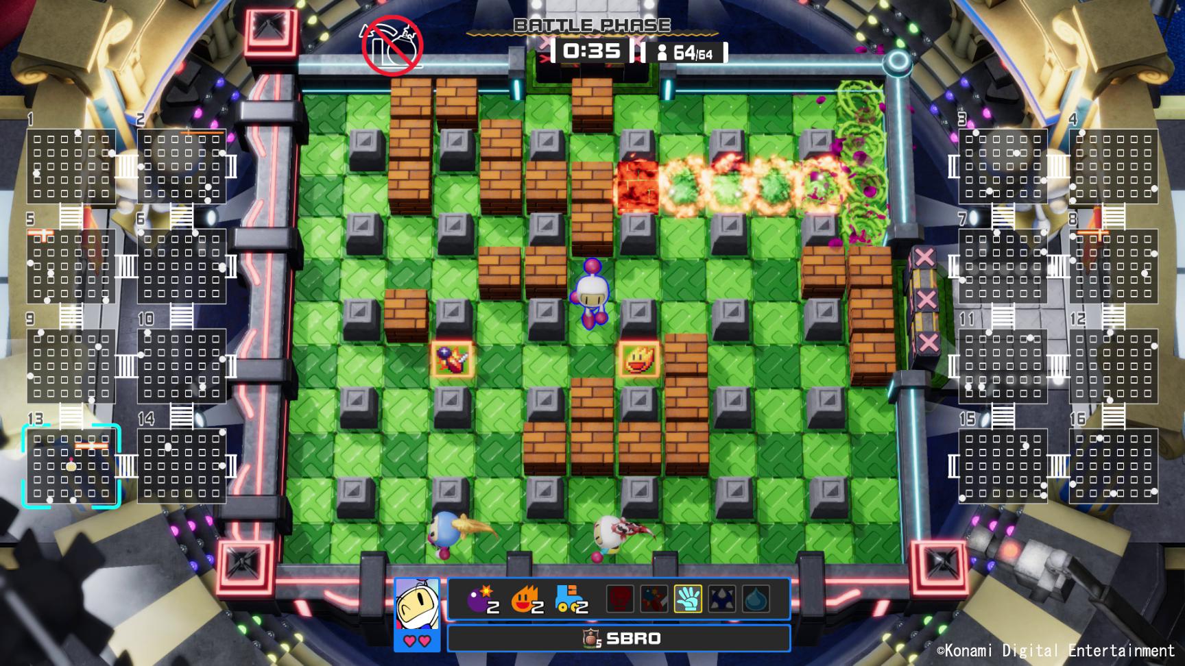 Super-Bomberman-R-Online_2020_08-25-20_001