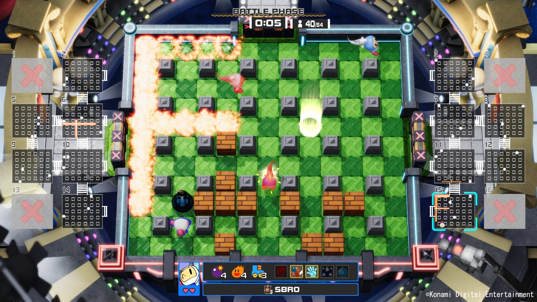 Super-Bomberman-R-Online_2020_08-25-20_002