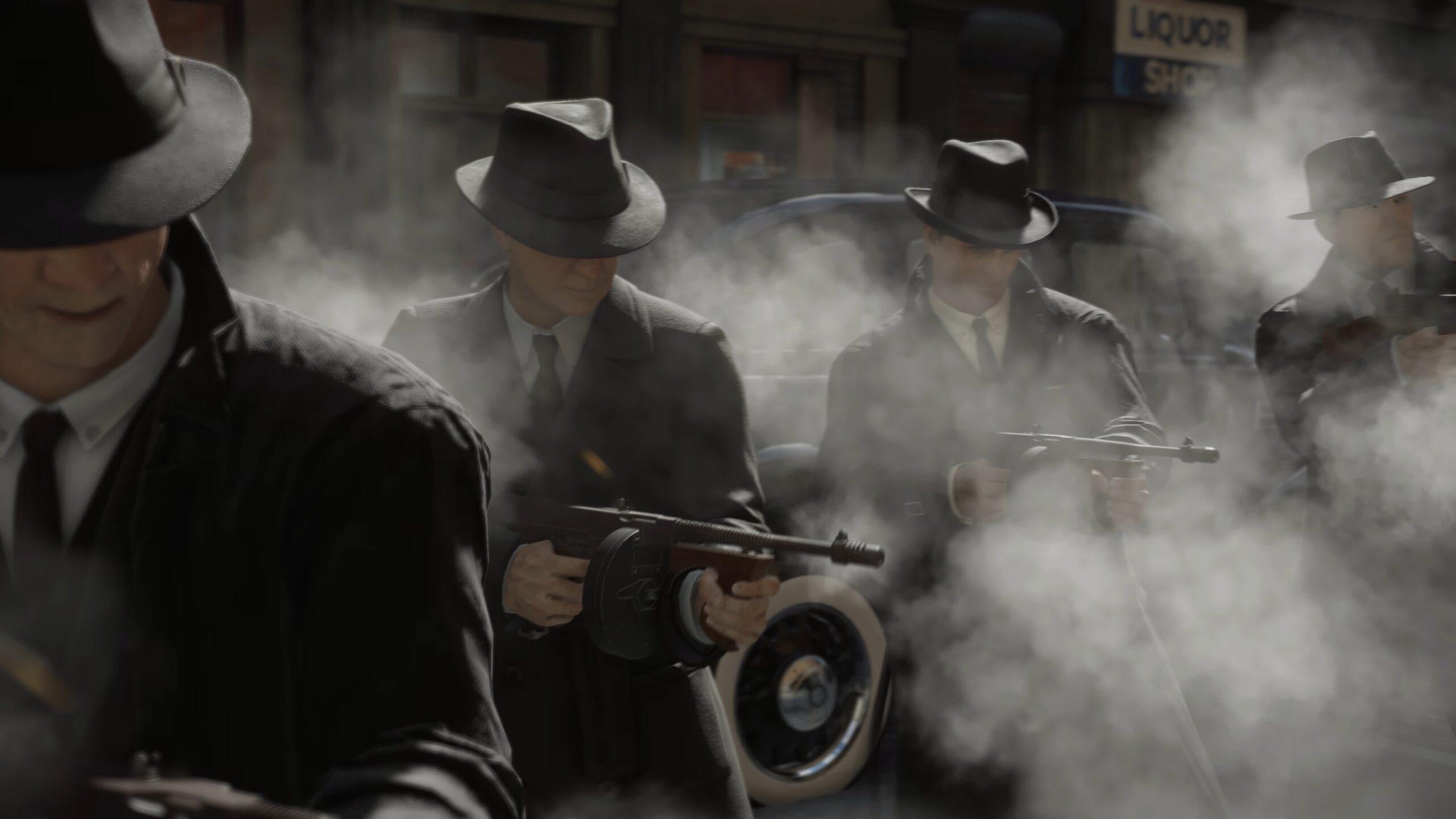 Mafia-Definitive-Edition_2020_08-27-20_003