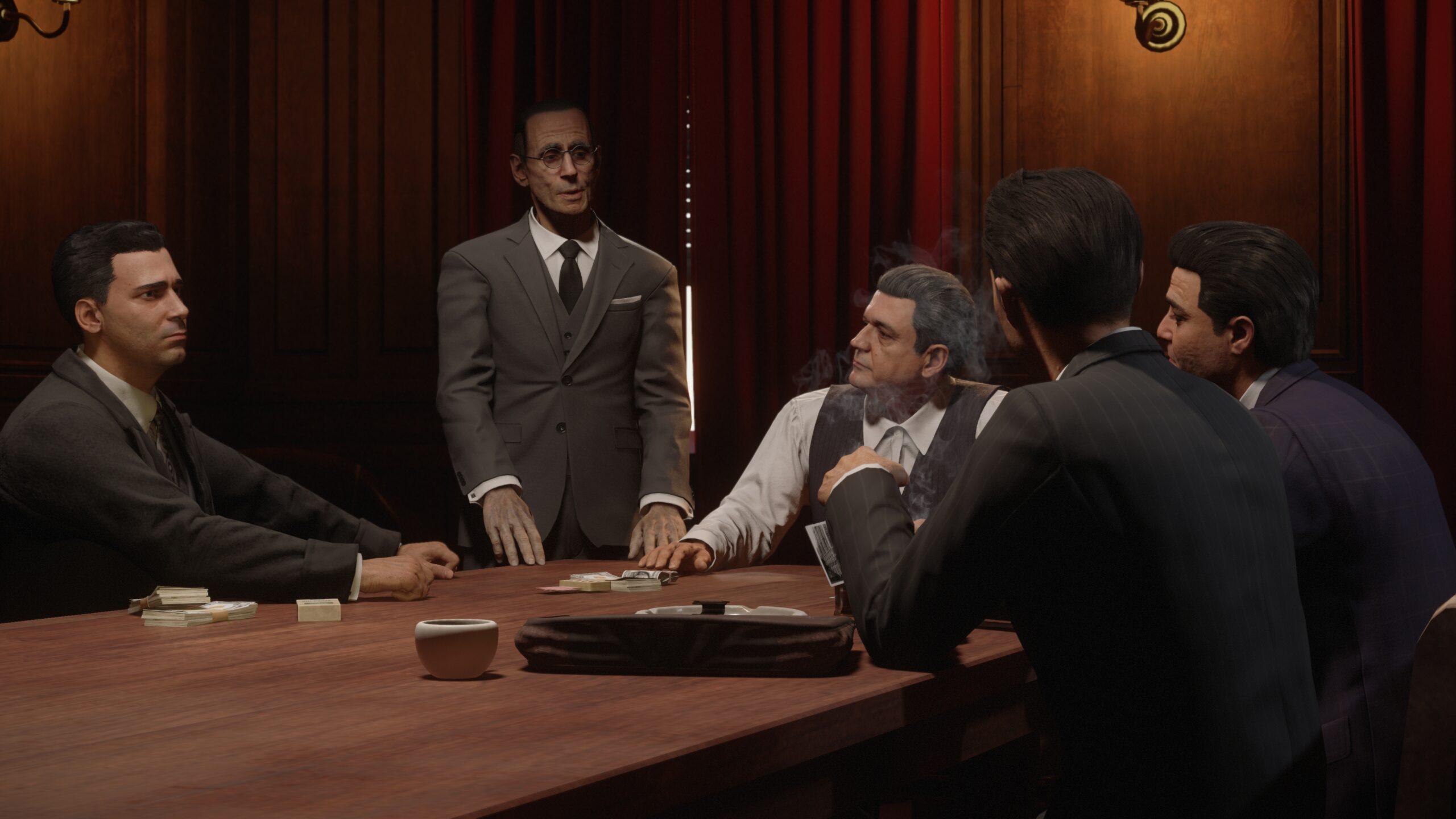 Mafia-Definitive-Edition_2020_08-27-20_002
