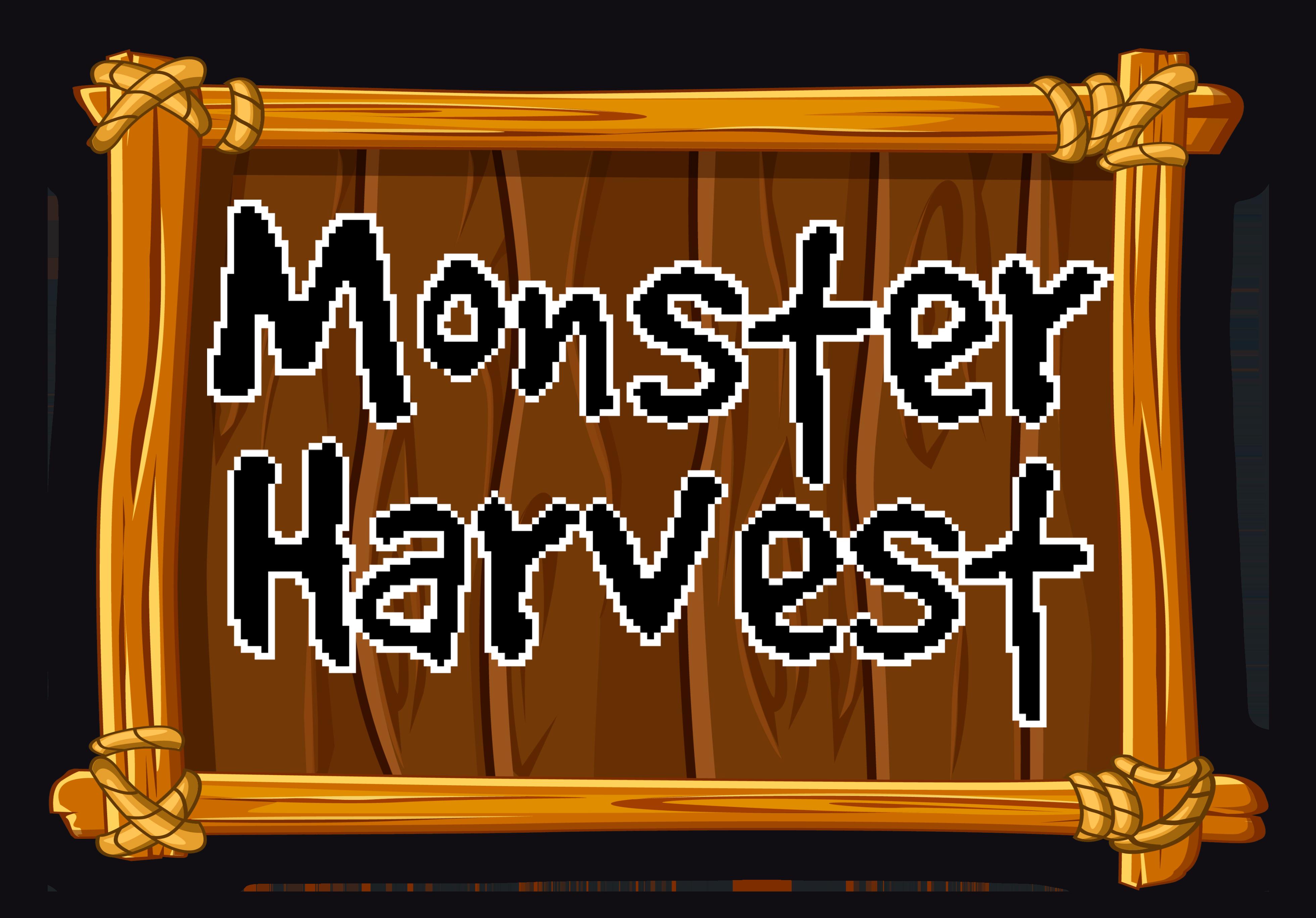 Monster-Harvest_2020_08-28-20_009