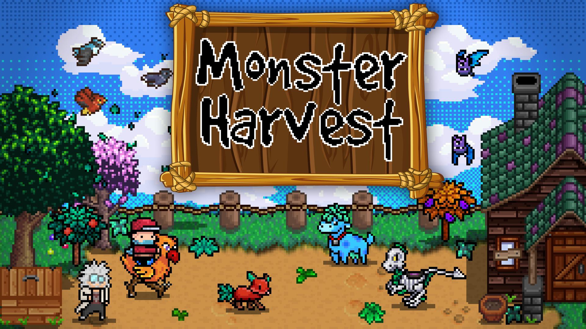 Monster-Harvest_2020_08-28-20_008