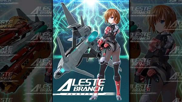 Aleste-Branch_09-16-20.jpg