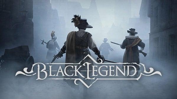 Black-Legend_09-09-20.jpg