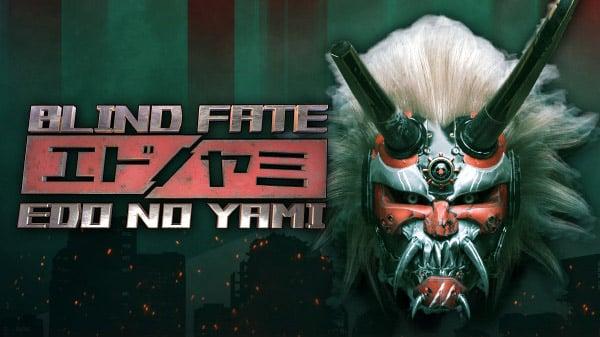 Blind-Fate-Edo-no-Yami_09-10-20.jpg