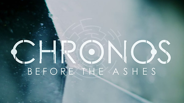 Chronos-Ann_09-09-20.jpg