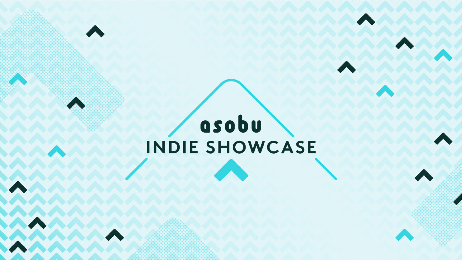Asobu Indie Showcase: September 21, 2020