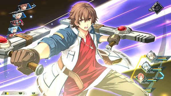 Famitsu Sales: 8/23/20 – 8/30/20