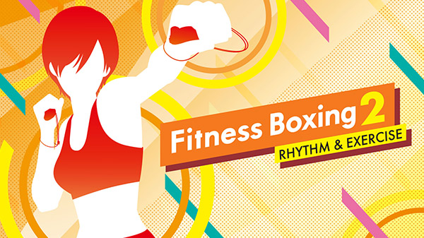 Fitness-Boxing-2_09-17-20.jpg
