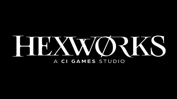 Hexworks