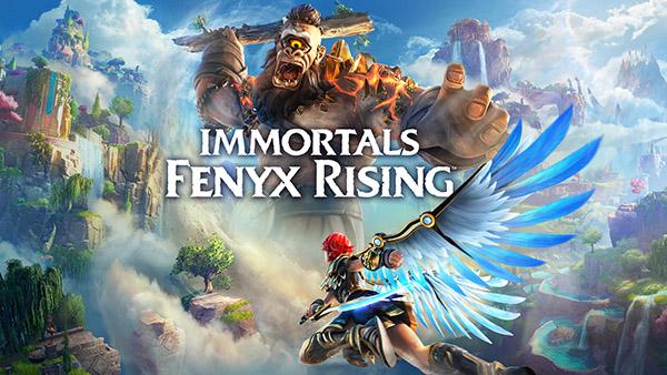 Immortals_09-10-20.jpg