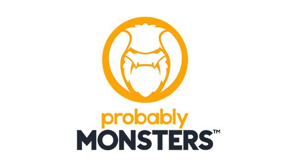 ProbablyMonsters