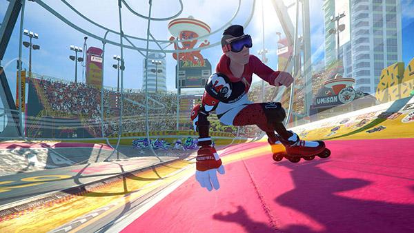Roller-Champions_09-10-20.jpg